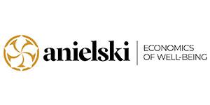 Anielski