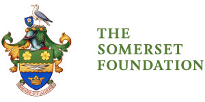 The Somerset Foundation