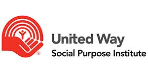 United Way Social Purpose Institute