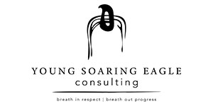 Young Soaring Eagle consulting